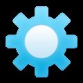 智能快速设置app icon图
