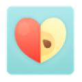 情侣宝app icon图