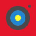 微录客app icon图