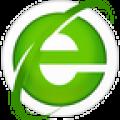 360浏览器HDapp icon图