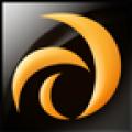 龙卷风收音机app icon图