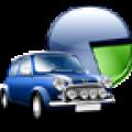 汽车行驶记录仪电脑版icon图