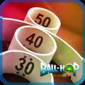 卡通保龄球app icon图