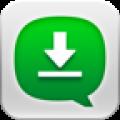 Qget HD app icon图