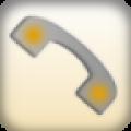 通话记录生成器app icon图