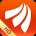 东方财富通HD客户端app icon图