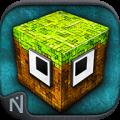 怪物的世界app icon图