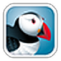 Puffin浏览器app icon图