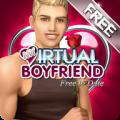 我的虚拟男朋友app icon图