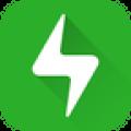 闪传app icon图