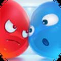 红蓝大作战2 app icon图