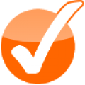 Todotest app icon图
