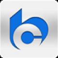 交通银行HD app icon图