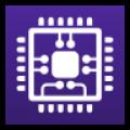CPU app icon图
