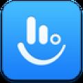 触宝输入法HD app icon图
