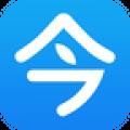 今目标app icon图