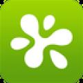 油菜花app icon图