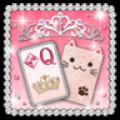 公主扑克牌app icon图