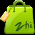 安智市场HDapp icon图
