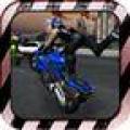 暴力摩托完整版app icon图