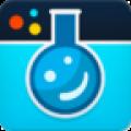 照片特效工坊app icon图