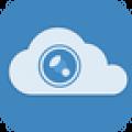 Danale HD app icon图