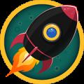 火箭博士app icon图