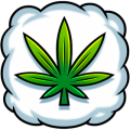 Bud Farm app icon圖