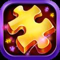 史诗拼图app icon图