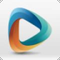 3D播播VR app icon图