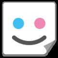 脑点子app icon图