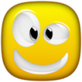 搞笑短信铃声和声音app icon图