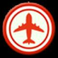 飞行棋大战app icon图