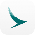 国泰航空APP app icon图