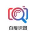 百度识图app icon图