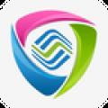 移动手机卫士app icon图