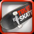 真实滑板app icon图