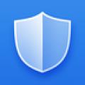 猎豹安全大师app icon图