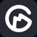 图解电影app icon图