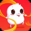 糖豆app icon图