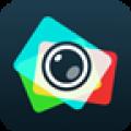 玩图app icon图