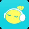 口袋故事app icon图