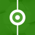 Resultados de Futbol app icon图