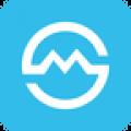 平安地铁app icon图