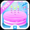 小蛋糕师电脑版icon图