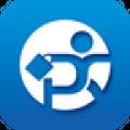 跑项目app icon图