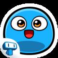 虚拟宠物app icon图