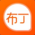 布丁动画电脑版icon图