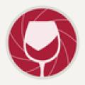 酒咔嚓app icon图