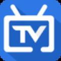 电视家直播app icon图
